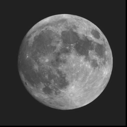 moon927